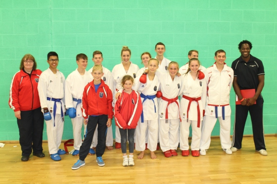 uk open international championships sept 14